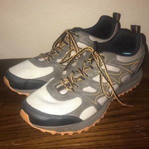 Merrell men's shoes size 12